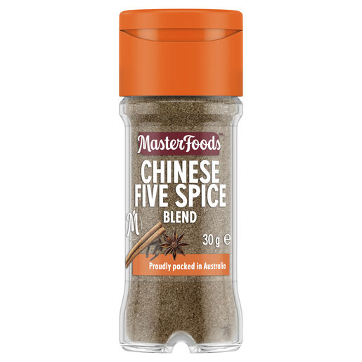 Herbs & Spices Chinese Five Spices 30 g