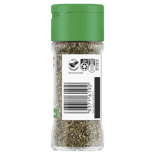 Herbs & Spices Mixed Herbs 10 g