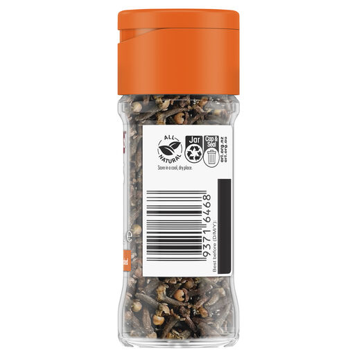 Herbs & Spices Cloves Whole 20g
