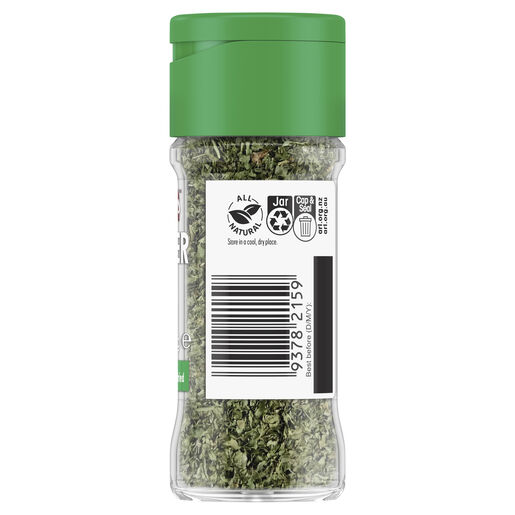 Herbs & Spices Coriander Leaves 5 g