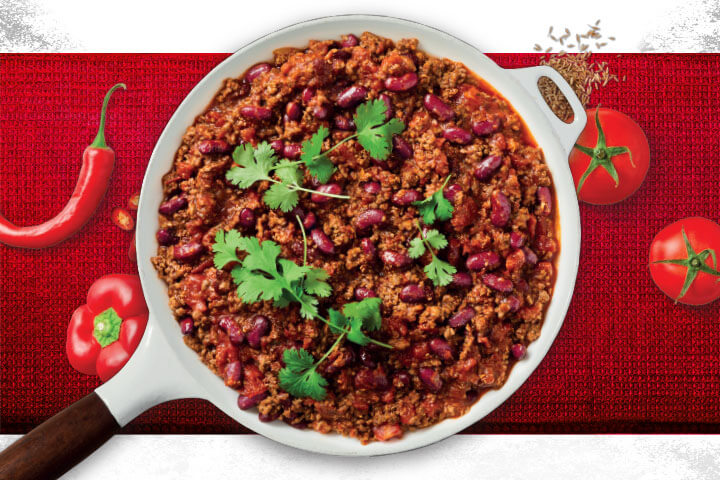 MasterFoods-Spicy-Chilli-Con-Carne