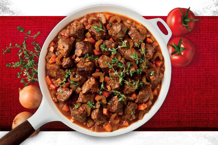 Country-Beef-Casserole